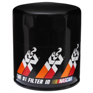 K&N Oil Filter PS-2003