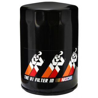 K&N Oil Filter PS-3003