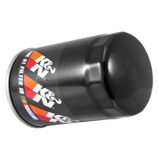K&N Oil Filter PS-3004