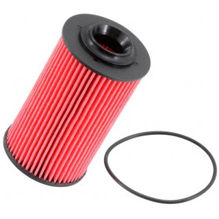 K&N Oil Filter PS-7003
