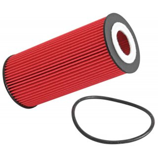 K&N Oil Filter PS-7036