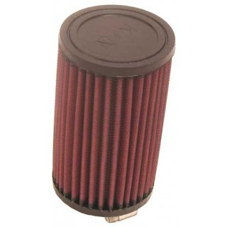 K&N Universal Rubber Filter R-1050