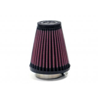 K&N Universal Rubber Filter R-1080