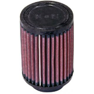 K&N Universal Rubber Filter RB-0510