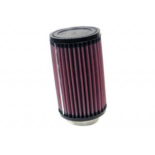 K&N Universal Rubber Filter RB-0520