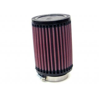 K&N Universal Rubber Filter RB-0610