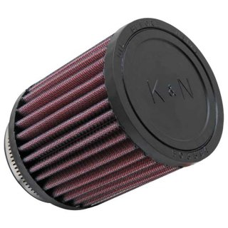 K&N Universal Rubber Filter RB-0700