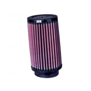 K&N Universal Rubber Filter RB-0720