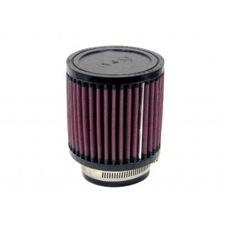 K&N Universal Rubber Filter RB-0800